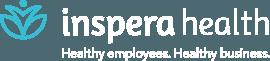 logo_insperahealth