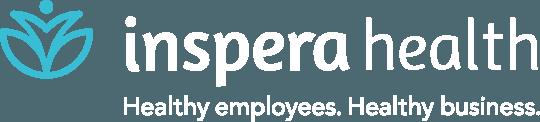 logo_insperahealth_retina